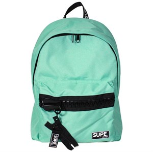 SUPE DESIGN BACKPACK SUP-DBA