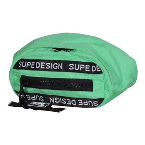 SUPE DESIGN BACKPACK SUP-FRE
